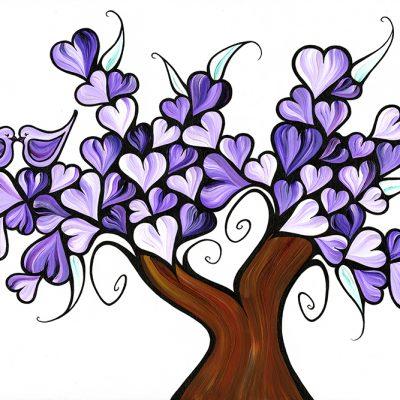 The_Warm_Hearted_TreeWeb
